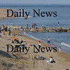 Newbury: Beach goers take advantage of teh  warm weather Saturday to enjoy Plum Island. Jim Vaiknoras/Staff photo