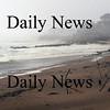 Newbury: Surfcaused by Sundays's storm pounds Plum Island Center. Jim Vaiknoras/Staff photo