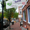 Amesbury: The Amesbury First Festival is coming up in two weeks on Saturday, May 15. Bryan Eaton/Staff Photo