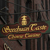 Newburyport: Best Chinese Food. Szechuan Taste