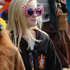 Amesbury: Amesbury Elementary School's Halloween Parade. Bryan Eaton/Staff Photo