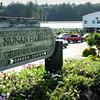 Georgetown: Nunan's Florist and Greenhouse in Georgetown. Bryan Eaton/Staff Photo