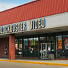 Seabrook: The Blockbluster Video store in Seabrook is shutting its doors. Bryan Eaton/Staff Photo