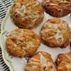 Groveland: Lemon Sun Drop Cookies. Bryan Eaton/Staff Photo