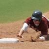 Lynn: Newburyport baseball State Champiionship