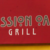 Newburyport: Mission Oak Grill. Bryan Eaton/Staff Photo