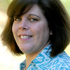 Amesbury: Vanita Henderson is running for school committee.