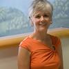 South Hampton:Barnard School principal Barbara Knapp is retiring after 40 years at the school. Jim Vaiknoras/staff photo