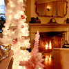 Newburyport: Christmas decorations at the Garrison Inn in Newburyport. Jim Vaiknoras/sfatt photo