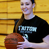 Byfield: Triton's Jessica Canning. Bryan Eaton/Staff Photo