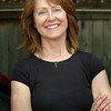 Newburyport: Jill Haley Murphy. Bryan Eaton/Staff Photo