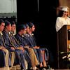 Georgetown: Georgetown valedictorian Stefania Khoda. Bryan Eaton/Staff Photo