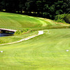 Rowley: The view looking back from the Green of the par 5 8th at Rowley Country Club. Jim Vaiknoras/staff photo