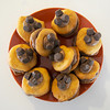 Amesbury: Peanut butter whoopie pies by Cook of the Month Kathy Gaiero. Jim Vaiknoras/staff photo
