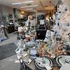 Newburyport: Merchandise at Ivy Lane in Newburyport. Jim Vaiknoras/staff photo