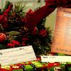 Newburyport: Newburyport Gift Certificate. Jim Vaiknoras/staff photo