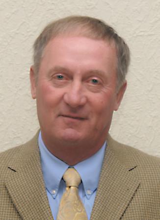 Newburyport: 2012 Newburyport Wall of Fame inductee Bill Pettingell.