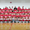 Amesbury: Amesbury High School football team 2012. Bryan Eaton/Staff Photo