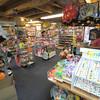 Newburyport: The Dragon's Nest in Newburyport. Jim Vaiknoras/staff photo