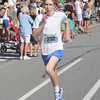 newburyport: High Street mile kids winner Joe Molvar. Jim Vaiknoras/staff photo