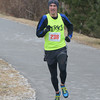 newburyport: The winner of the Newburyport Rotary Club Frigid Five Road Race. Jim Vaiknoras/staff photo