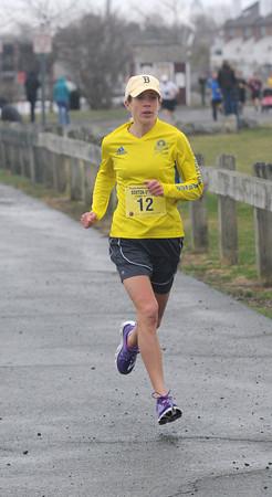 JIM VAIKNORAS/Staff photo ....wins the Greater Newburyport Boston Strong Run.