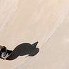 Newburyport: Alex Phelan, 12, rides the bowl at the Newburyport Skate Park Saturday afternoon. Jim Vaiknoras/staff photo