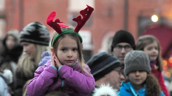 161127 NT JVA santa 10.jpg santa parade santa parade