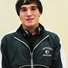 Haverhill: Pentucket wrestler Josh Wesolowski. Bryan Eaton/Staff Photo