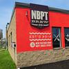 Newburyport: Newburyport Brewing Co. is having and open house this weekend. Bryan Eaton/Staff Photo