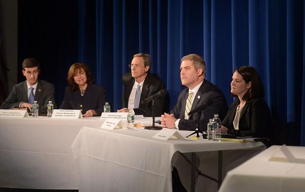 161103 NT JVA debate 4.jpg debate
