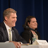 161103 NT JVA debate 2.jpg debate