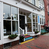 Amesbury: Gourmet Any Day Market and Cafe next to Amesbury Town Hall. Bryan Eaton/Staff Photo