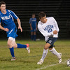 Byfield: Triton's Jacob Papanicolaou. Jim Vaiknoras/staff photo