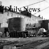 Newburyport:<br /> Inn Street Mall under construction in December 1974.<br /> Photo by Handout/Newburyport Daily News Friday, November 16, 2007