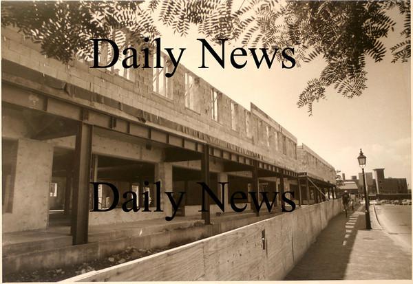 Newburyport:<br /> ***INSERT CAPTION TEXT HERE*** <br /> Photo by Handout/Newburyport Daily News Thursday, September 20, 2007