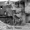 Newburyport: Inn Street demolishion<br /> Photo by Urban Renewal/Newburyport Daily News. Wednesday, June 13, 2007