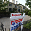 Newburyport: A house for sale at 104 State Street in Newburyport. Jim Vaiknoras/staff photo