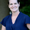 BRYAN EATON/Staff photo. Brianna Sullivan is running against state Rep. Jim Kelcourse.