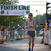 190730_ND_BLA_roadrace-2.jpg