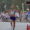 190730_ND_BLA_roadrace-5.jpg