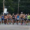 190730_ND_BLA_roadrace-1.jpg