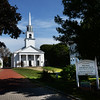 BRYAN EATON/Staff photo. Main Street Congregational United Church of Christ in Amesbury.