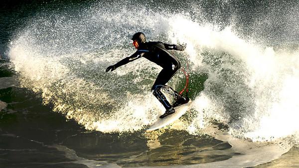 161201 NT JVA surf 1.jpg feature