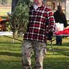 161203 NT JVA trees 1.jpg Christmas Tree Santas