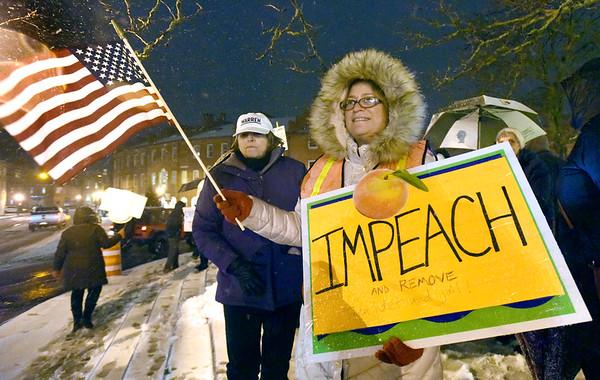 191217_NT_BEA_impeach_2.jpg