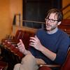 BRYAN EATON/Staff photo. John Moynihan