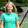 JIM VAIKNORAS/Staff photo Newburyport girls lacrosse star Molly Rose Kearney