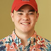 BRYAN EATON/Staff photo. Ryan Tamayoshi.