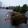 JIM VAIKNORAS/Staff photo Evergreen Gold Course in Newburyport is being sold for development.